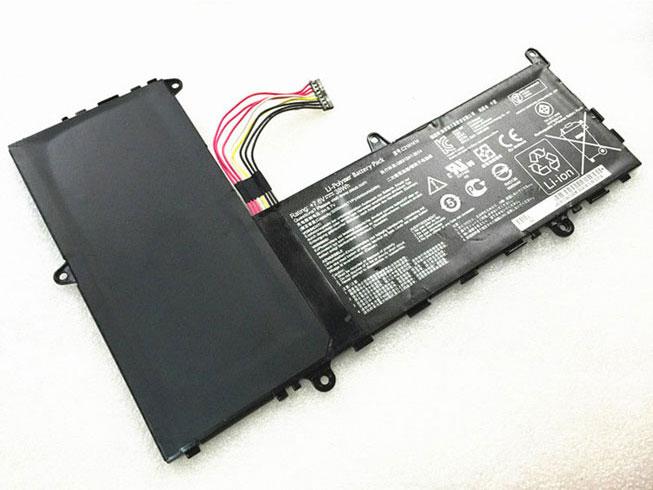 Asus C21N1414 互換用バッテリー