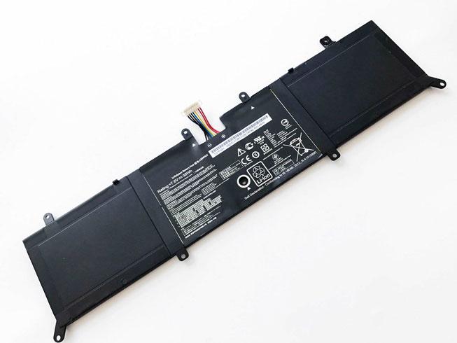 Asus C21N1423 互換用バッテリー