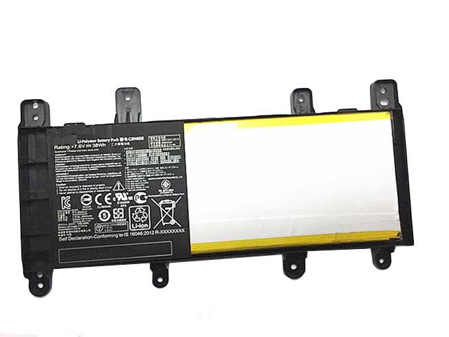 Asus C21N1515 互換用バッテリー