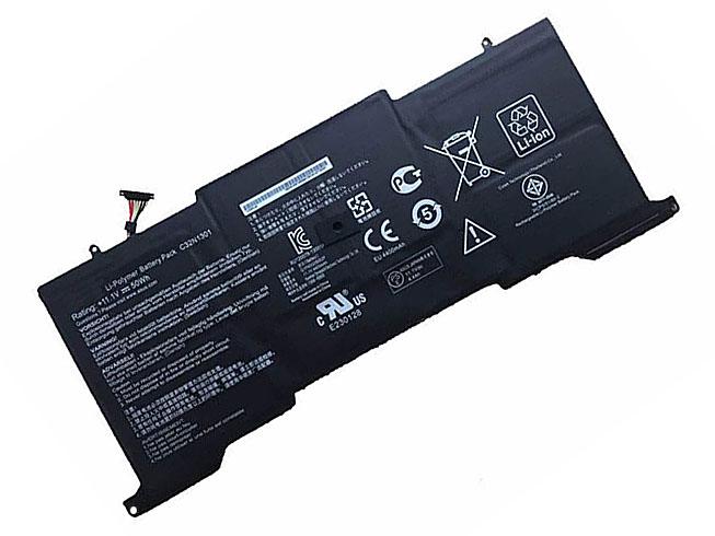 C32N1301ノートPCバッテリー