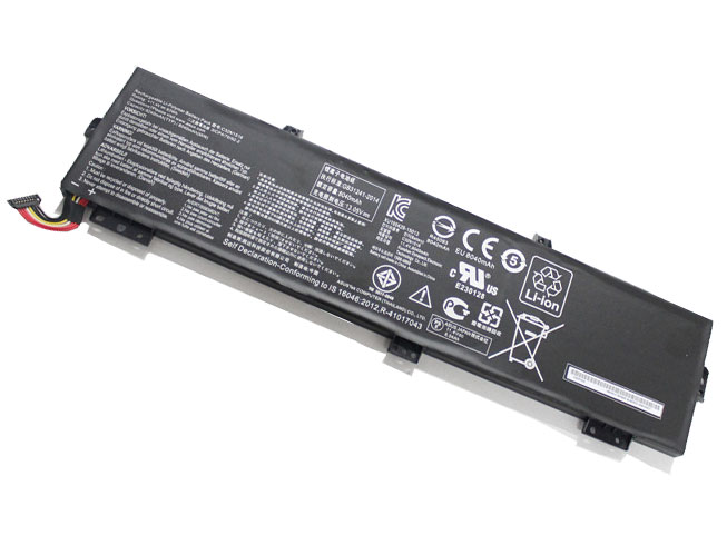 ASUS C32N1516 互換用バッテリー