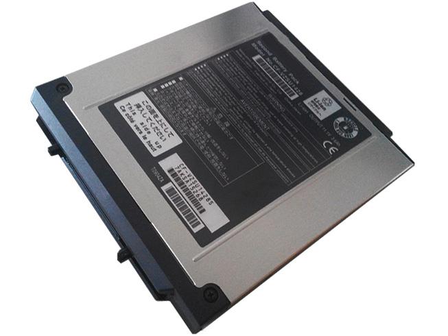PANASONIC CF-VZSU1428 互換用バッテリー