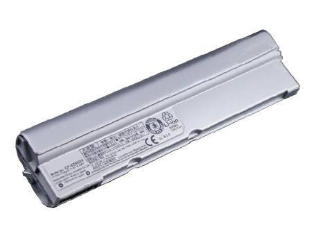 CF-VZSU24ノートPCバッテリー