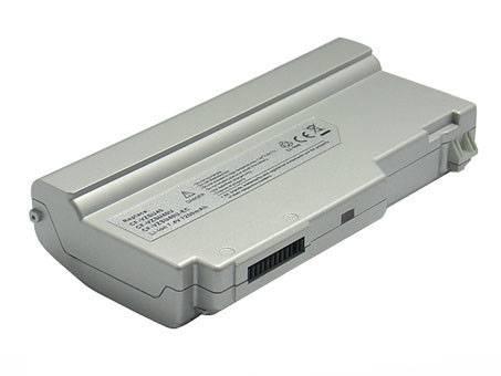 CF-VZSU40ノートPCバッテリー