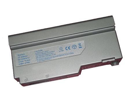 CF-VZSU47ノートPCバッテリー