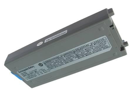 CF-VZSU28ノートPCバッテリー