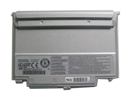 CF-VZSU51WノートPCバッテリー