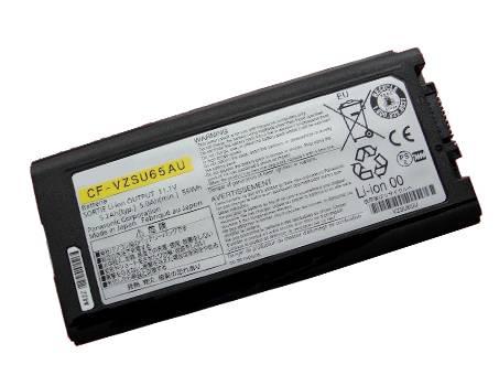 PANASONIC CF-VZSU65U 互換用バッテリー