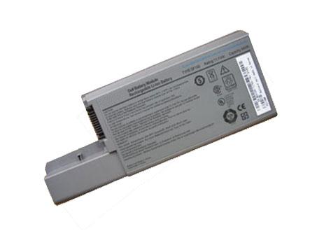 CF623ノートPCバッテリー