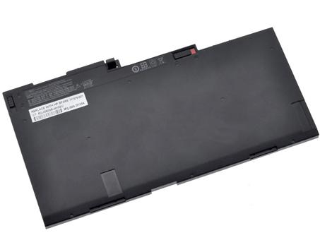 CM03XLCM03050XLノートPCバッテリー