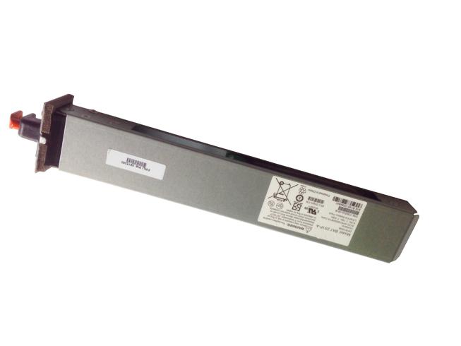 P36539-06-BノートPCバッテリー