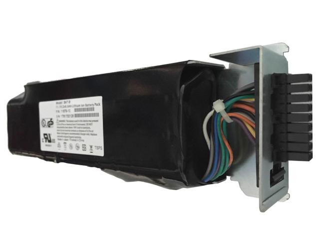 2x6.6Ah IBM 23R0518 互換用バッテリー