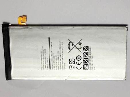 EB-BA800ABEスマートフォンバッテリー