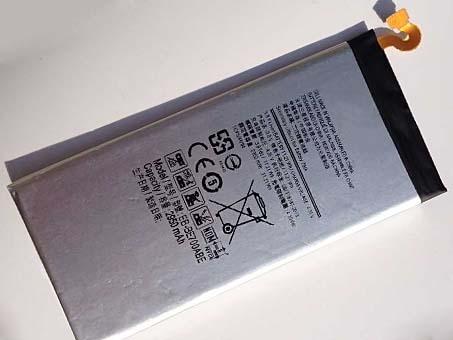 EB-BE700ABEスマートフォンバッテリー
