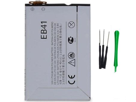 EB41スマートフォンバッテリー