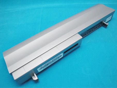 4800mAh 11.1V HAIER EM-G220L2S 互換用バッテリー
