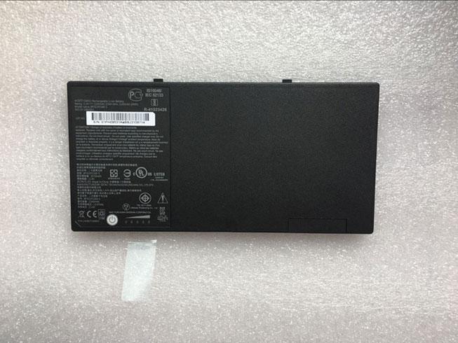 BP3S1P2160-SノートPCバッテリー