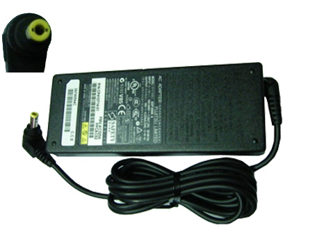 80W 19v-4.22A,60W-65W TOSHIBAノートPC用ACアダプター
