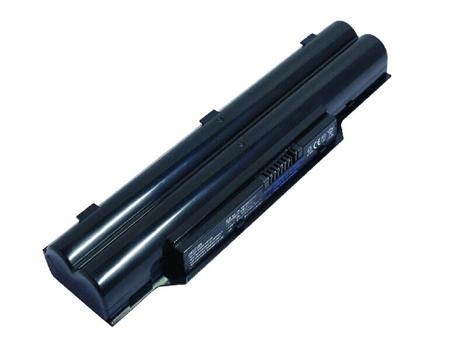 FMVNBP213ノートPCバッテリー