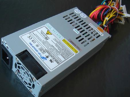 100-240V FSPノートPC用ACアダプター