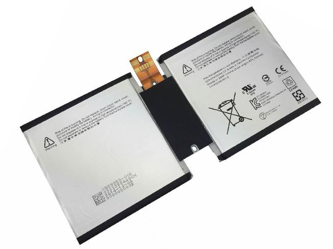MICROSOFT G3HTA003H 互換用バッテリー