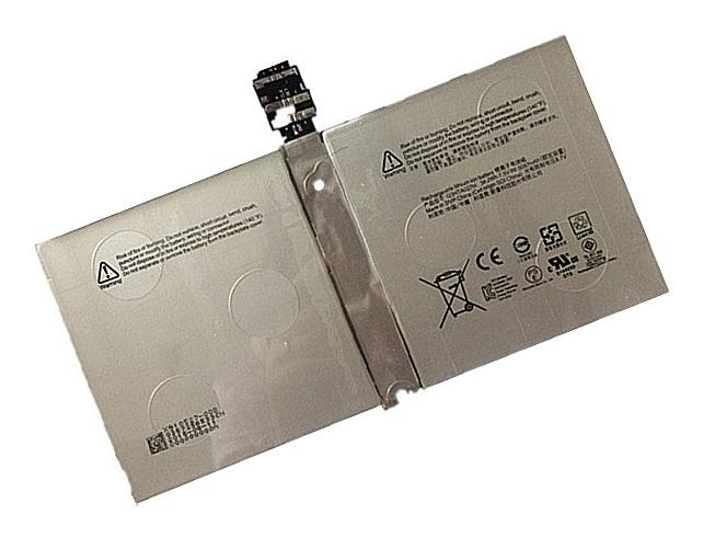 G3HTA027HノートPCバッテリー