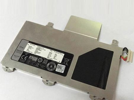 16Wh 3.7V DELL GC3J0