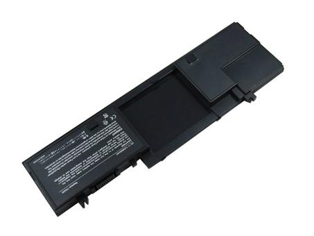 42WH 11.1V Dell GG386