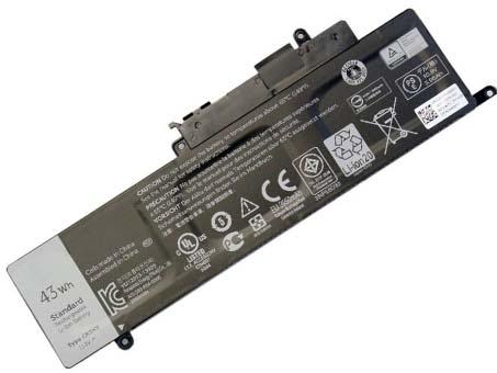 GK5KYノートPCバッテリー