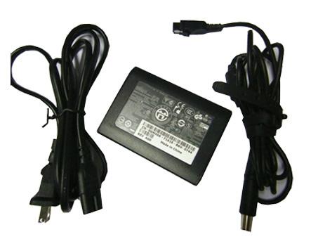 19.5v, 2.31A, 45 Watts DELLノートPC用ACアダプター