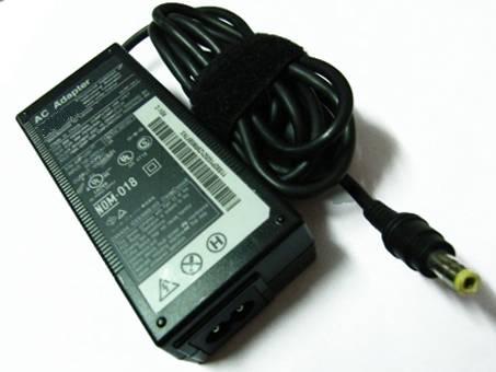 16v , 4.5A , 72W PANASONICノートPC用ACアダプター