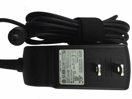 19V 1.58A,30W DELLノートPC用ACアダプター
