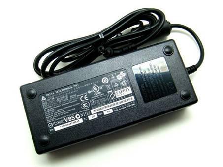 19v, 6.32A 120W ASUSノートPC用ACアダプター