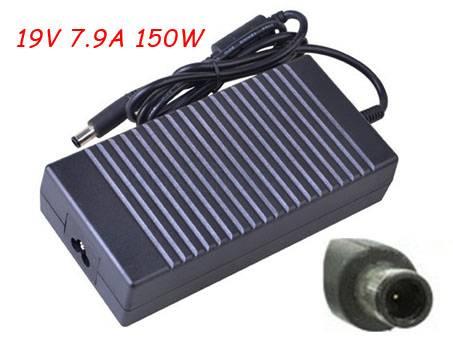 19V 7.9A 150W HPノートPC用ACアダプター
