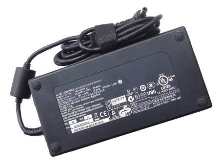 100-240V, 50/60Hz ASUSノートPC用ACアダプター