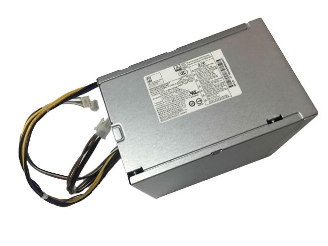 +12 Vsb==/1.3a , -12 V ==0.15A             +12 Vma HPノートPC用ACアダプター