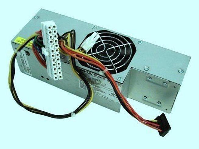 +5V==/18A, +3.3V==/5A DELLノートPC用ACアダプター