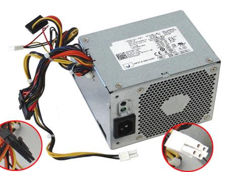 DELLノートPC用ACアダプター