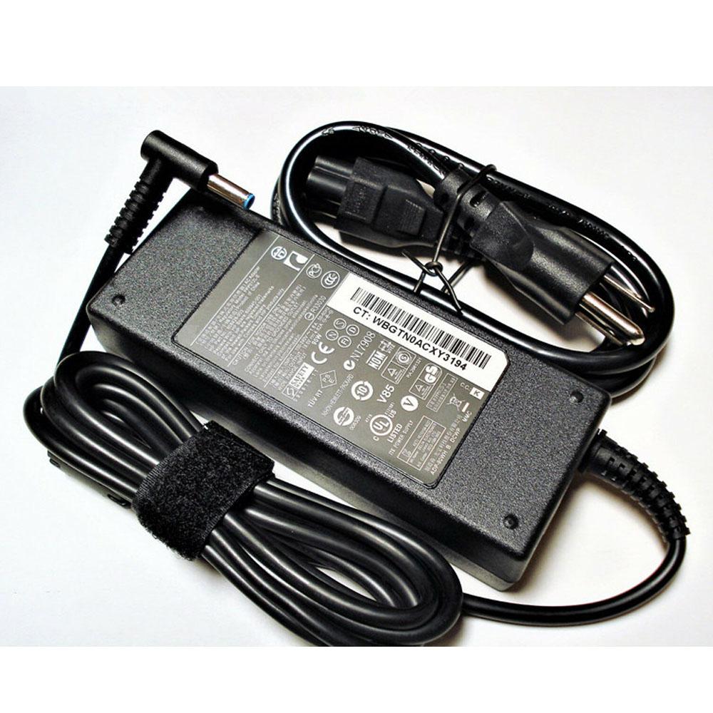 19.5V 4.62A 90W HPノートPC用ACアダプター