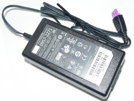 32V 1560MA HPノートPC用ACアダプター