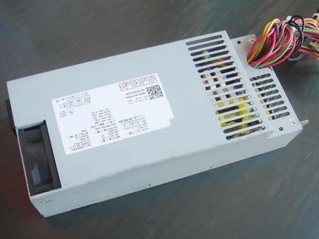 AXC105ACアダプター