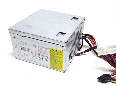 HP-P3017F3PACアダプター