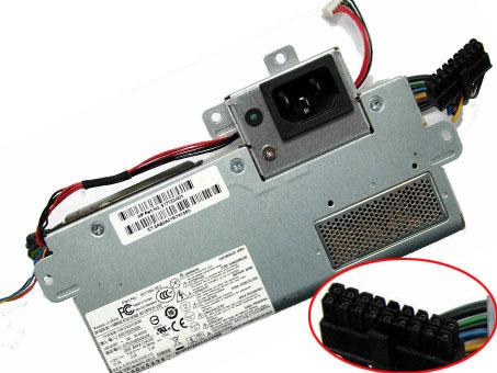 517133-001ノートPCに対応したACアダプタ