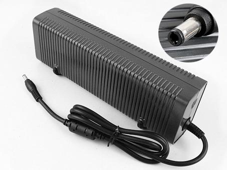 12V16.5A, 213W MICROSOFTノートPC用ACアダプター