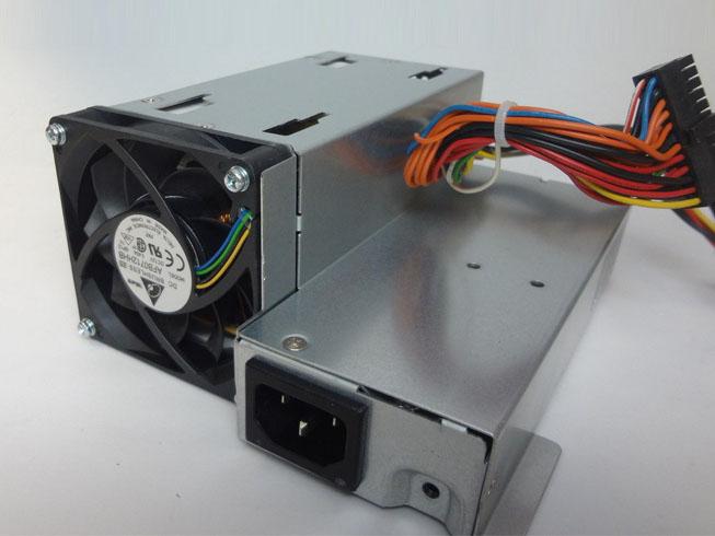 HP API3PCB4 +3.33V--/12A
