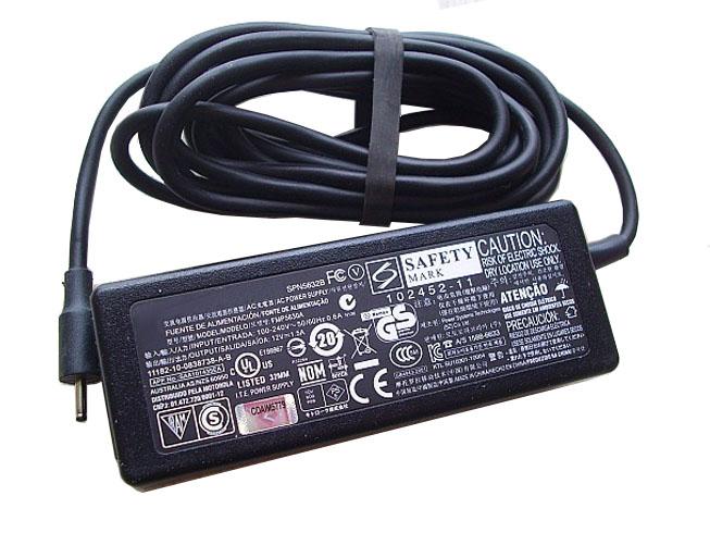 Motorola FMP5632A 18W