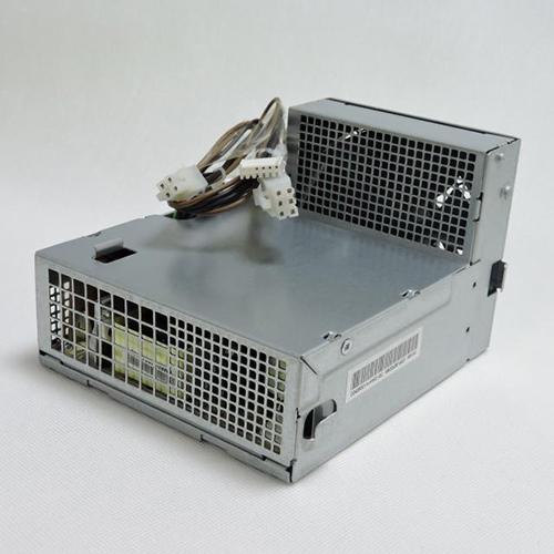 HP 503376-001 240W