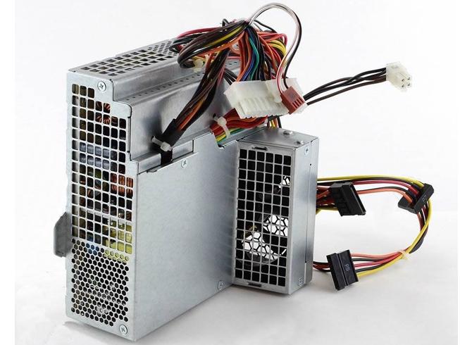+3.3V   ===/ 15A HPノートPC用ACアダプター