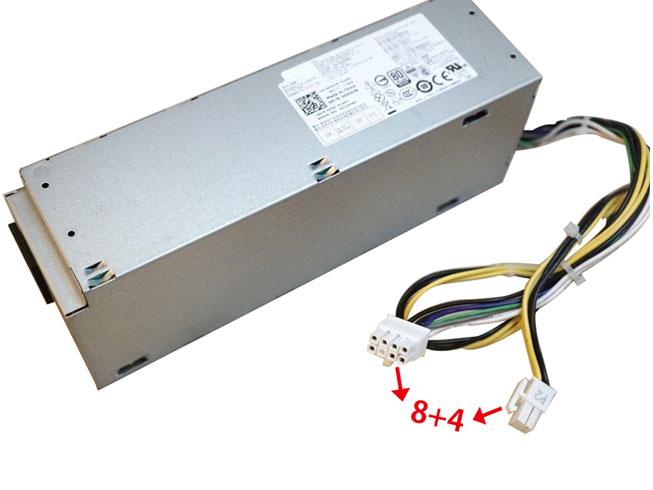 Dell L240EM-00 240W