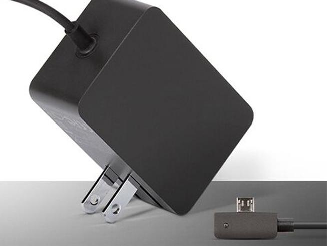 Microsoft Surface 3 ACアダプター